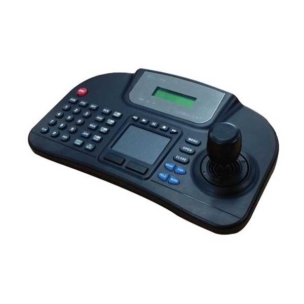 WTX-1300A