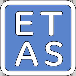 ETAS-ECHIPAMENTE ȘI TEHNOLOGII AVANSATE DE SECURITATE
