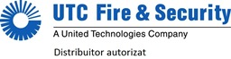 etas-distribuitor-autorizat-utc-fire&security